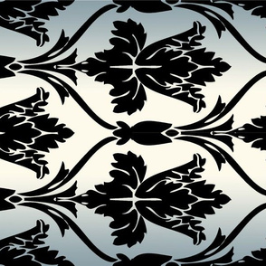 Sherlock Pattern 3