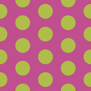 Dots (4)