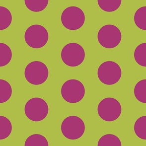 Dots (2)