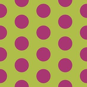Dots (2)