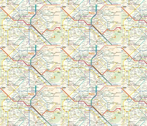 Rparis-metro-network-map_shop_preview
