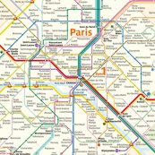 Rparis-metro-network-map_shop_thumb