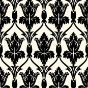 1945716_sherlock_pattern_2_rotate_no_line.ai__1__copy_shop_thumb