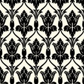 Sherlock_pattern_2_rotate.ai_shop_thumb
