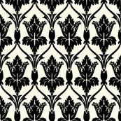 Sherlock Pattern Rotate