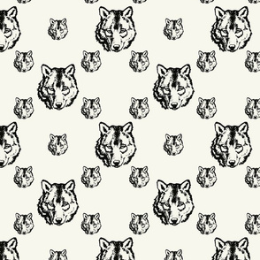wolf heads-ch