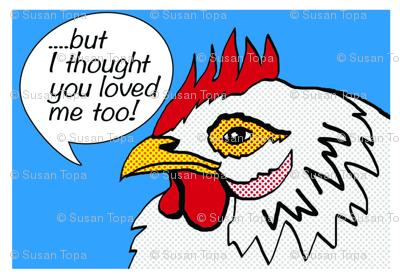 chickenpop1