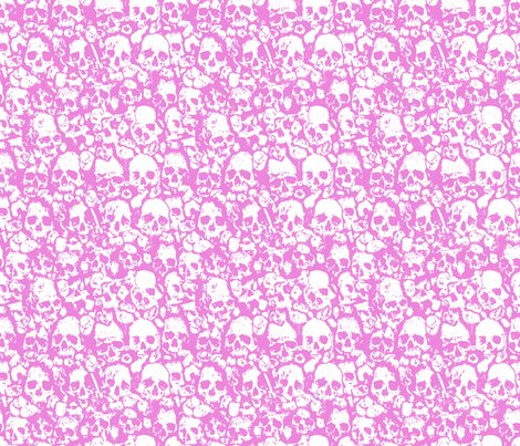 Rskullpatternpink_shop_preview