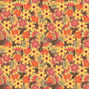 Flowers-red.ai_shop_thumb