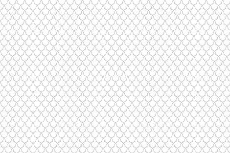 Rrrrmoroccanlattice2grey_shop_preview