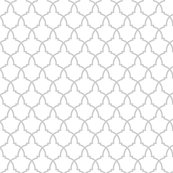 Rrrrmoroccanlattice2grey_shop_thumb