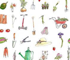 Rrrrrrgarden_tools__garden_pleasures_comment_282502_thumb