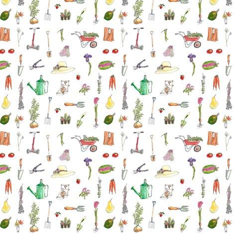 Rrrrrrgarden_tools__garden_pleasures_shop_preview