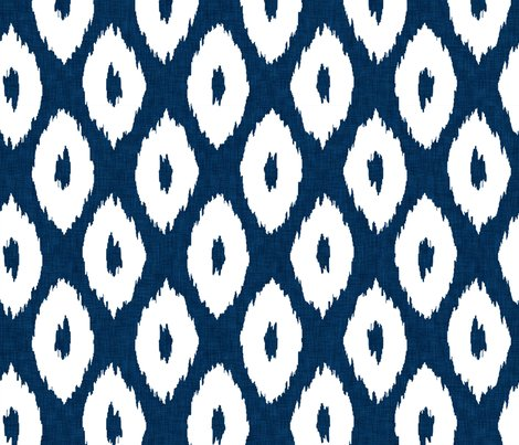 Ikat_polka_dot_navy_shop_preview