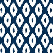 Ikat_polka_dot_navy_shop_thumb