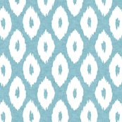 Ikat_polka_dot_aqua_shop_thumb