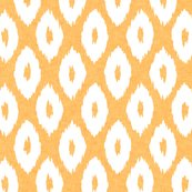 Ikat_polka_dot_mango_shop_thumb