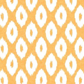 Ikat_Polka_Dot_Mango