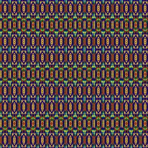 prism_pattern