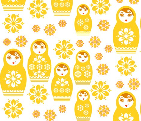 Rnesting_dolls-yellow_shop_preview