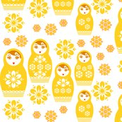 Rnesting_dolls-yellow_shop_thumb