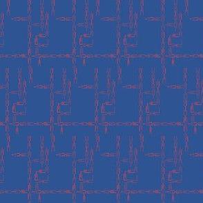 Pac Man Print3
