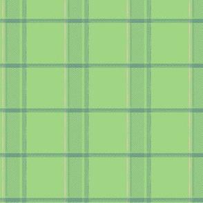 Weave_Plaid_4_3-ch