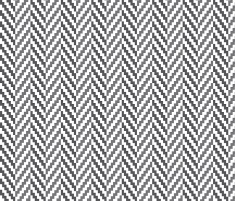 Aztec_chevron_charcoal_shop_preview