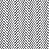Aztec_chevron_charcoal_shop_thumb