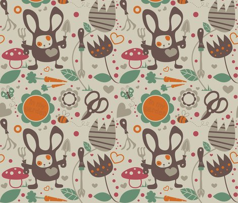 Rrfabric_springtimebunny_gardentools_shop_preview