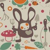 Rrfabric_springtimebunny_gardentools_shop_thumb
