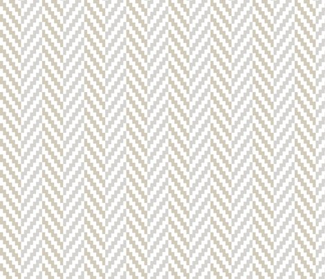 Aztec_chevron_linen_shop_preview