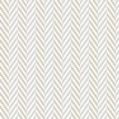 Aztec_chevron_linen_shop_thumb