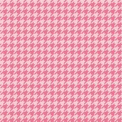 Rrbig_houndstooth_pink_dawn_shop_thumb