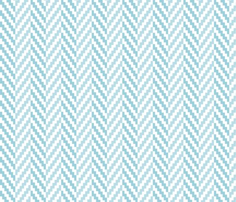 Aztec_chevron_aqua_shop_preview