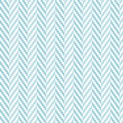 Aztec_chevron_aqua_shop_thumb