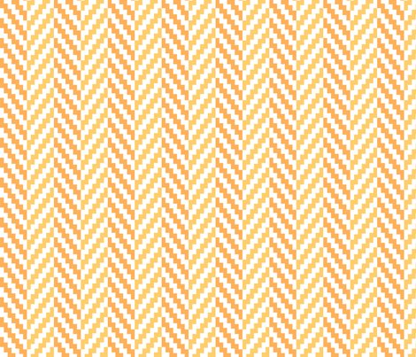 Aztec_chevron_mango_shop_preview
