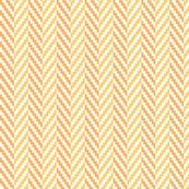 Aztec_chevron_mango_shop_thumb