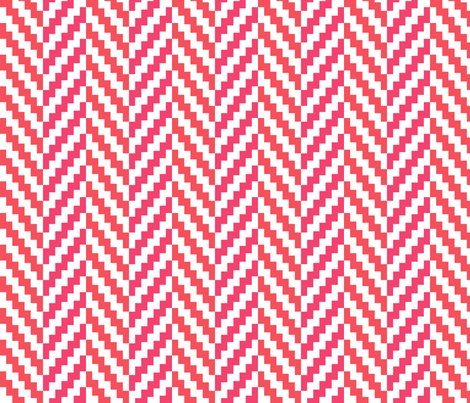 Aztec_chevron_coral_shop_preview