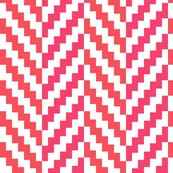 Aztec_chevron_coral_shop_thumb