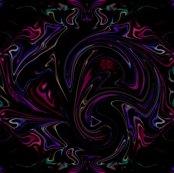Rmelted_rainbow_master_black_shop_thumb