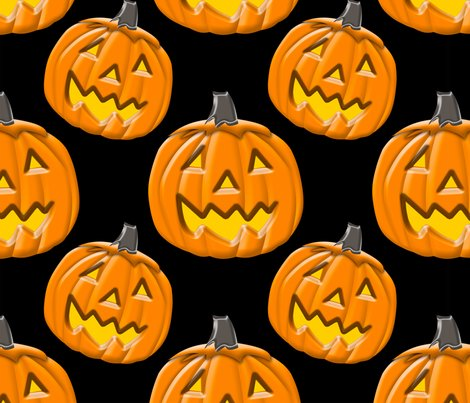 Halloween_pumpkin_over_black_shop_preview