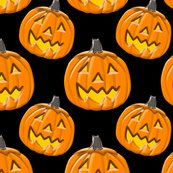 Halloween_pumpkin_over_black_shop_thumb
