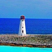 Rpillow_print_lighthouse_shop_thumb