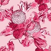 Flowers_blush_pink_dawn_shop_thumb