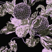 Rflowers_black_lilac_shop_thumb