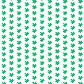 Puzzle Dot 2