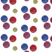 Rrspoonflower_volpina_pois_shop_thumb