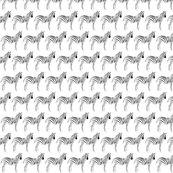 Rrmobile-zebra-reflected_shop_thumb