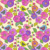 Rmy_birds_and_my_butterflies-tile_shop_thumb